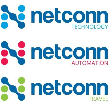 netconn4