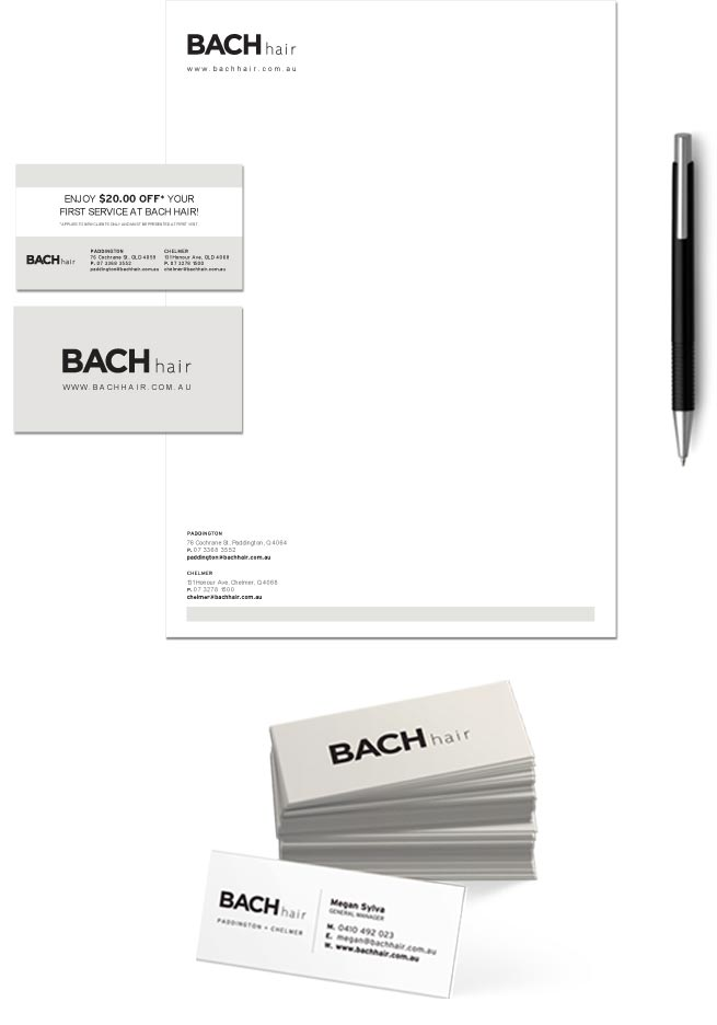 bachhair2
