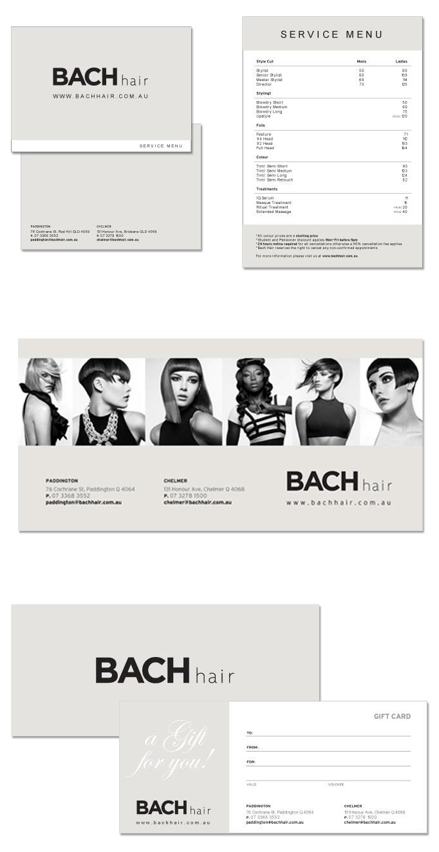 bachhair4