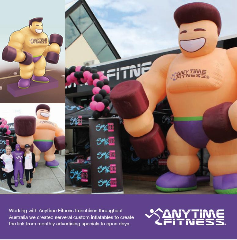 inflatables4