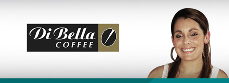 Meet Mina Anapo, Director of Market Development for Di Bella Coffee